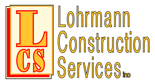Lohrmann Construction