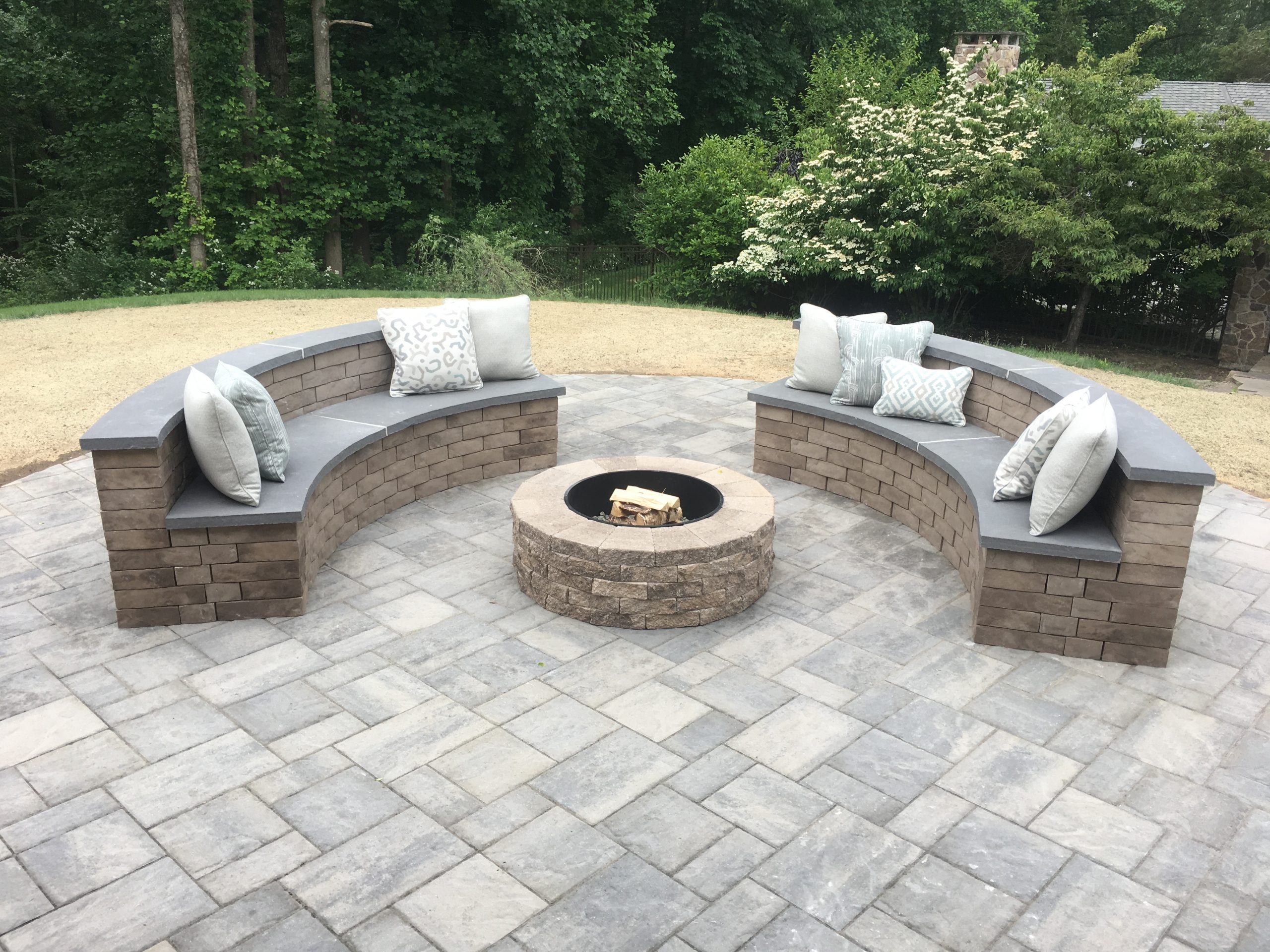 Hardscapes_Mendham_NJ